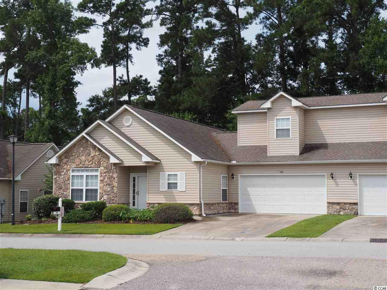 Surfside Realty Company - MLS Number: 1715710
