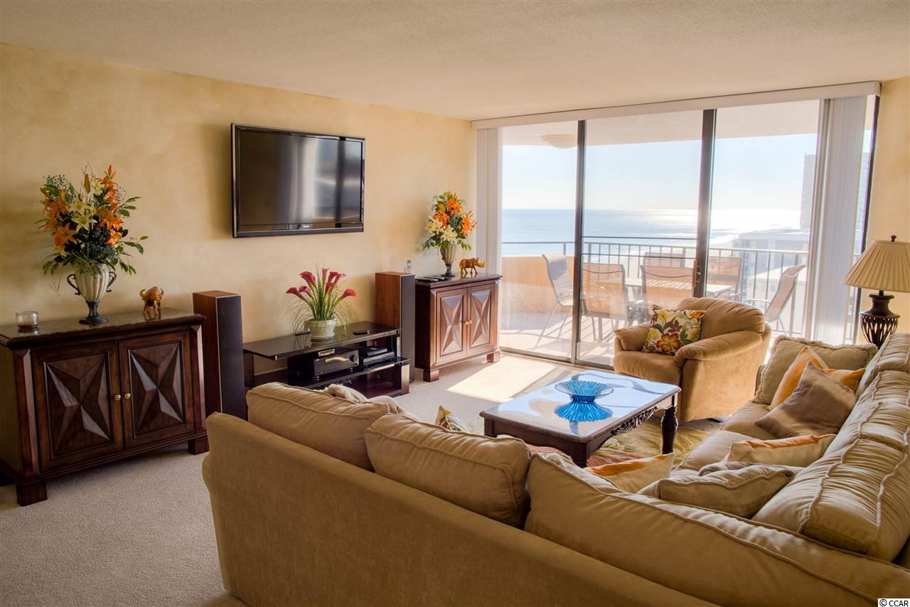 Maisons Sur-Mer condo at 9650 Shore Drive for sale. 1715732