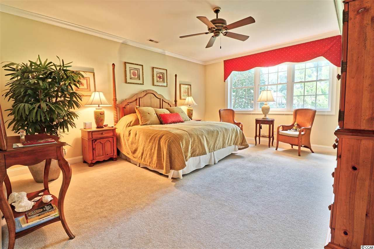 View this 4 bedroom condo for sale at  Wood Stork Landing in Pawleys Island, SC
