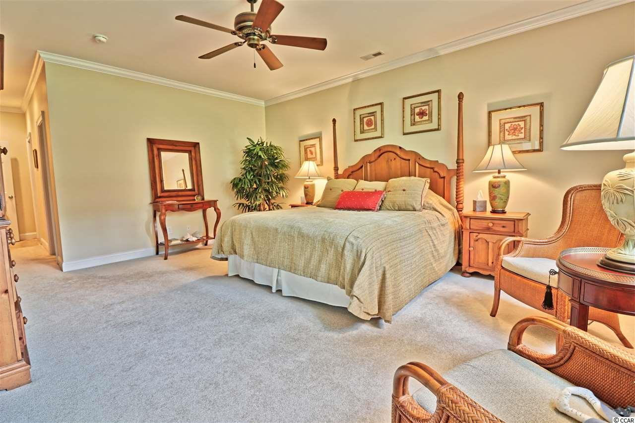 This property available at the  Wood Stork Landing in Pawleys Island – Real Estate