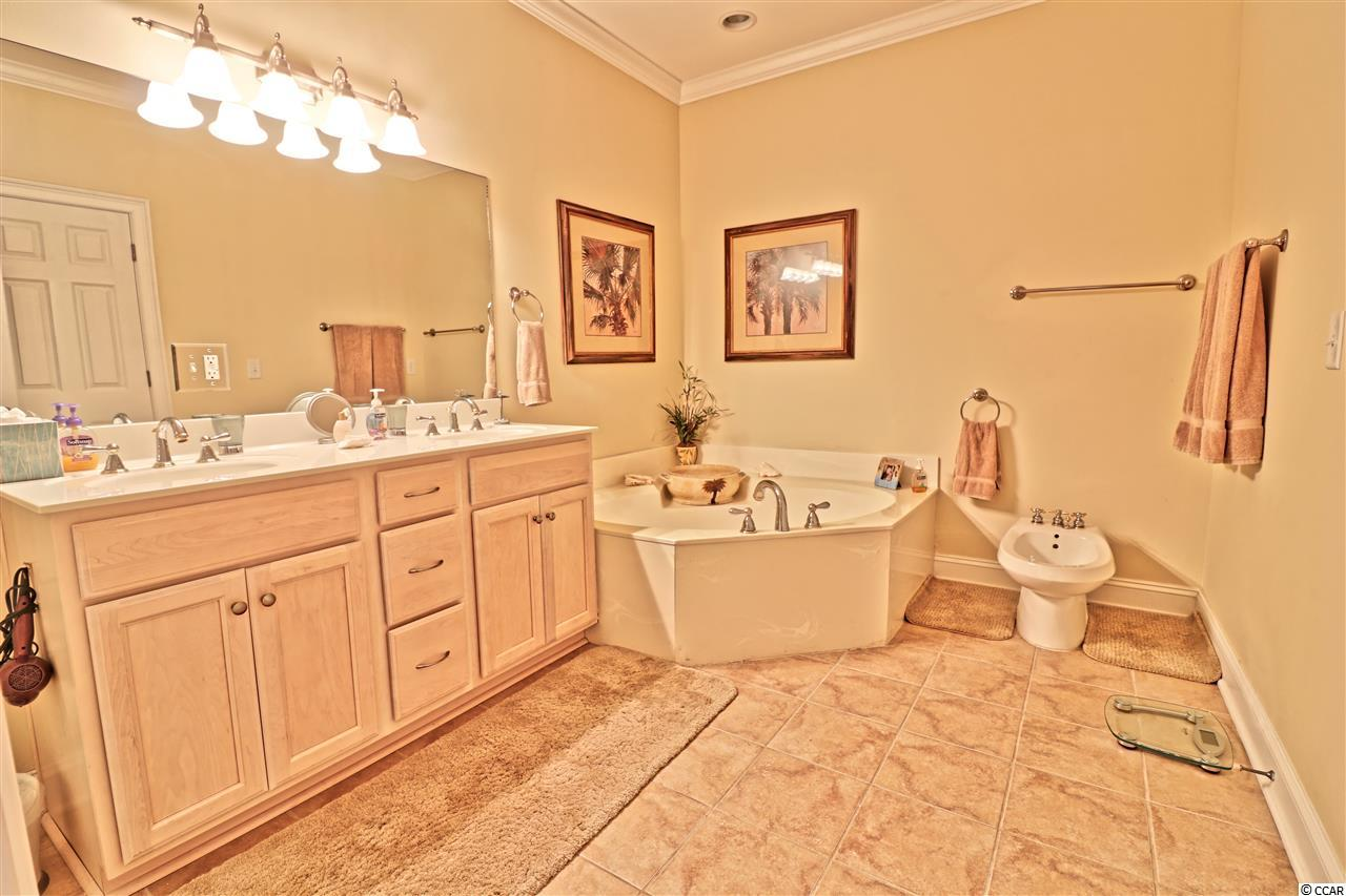 Real estate listing at  Wood Stork Landing with a price of $495,000