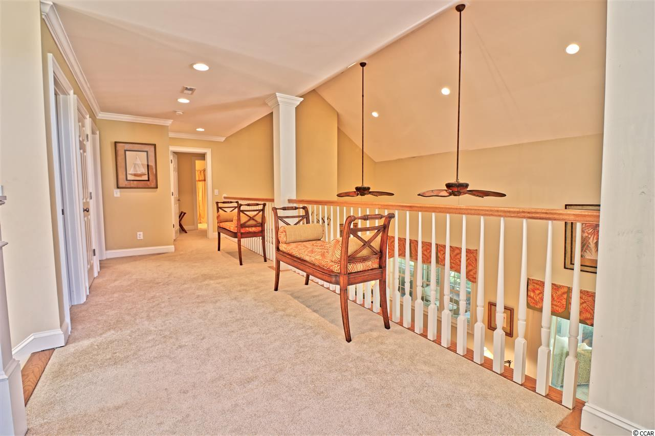 condo at  Wood Stork Landing for $495,000