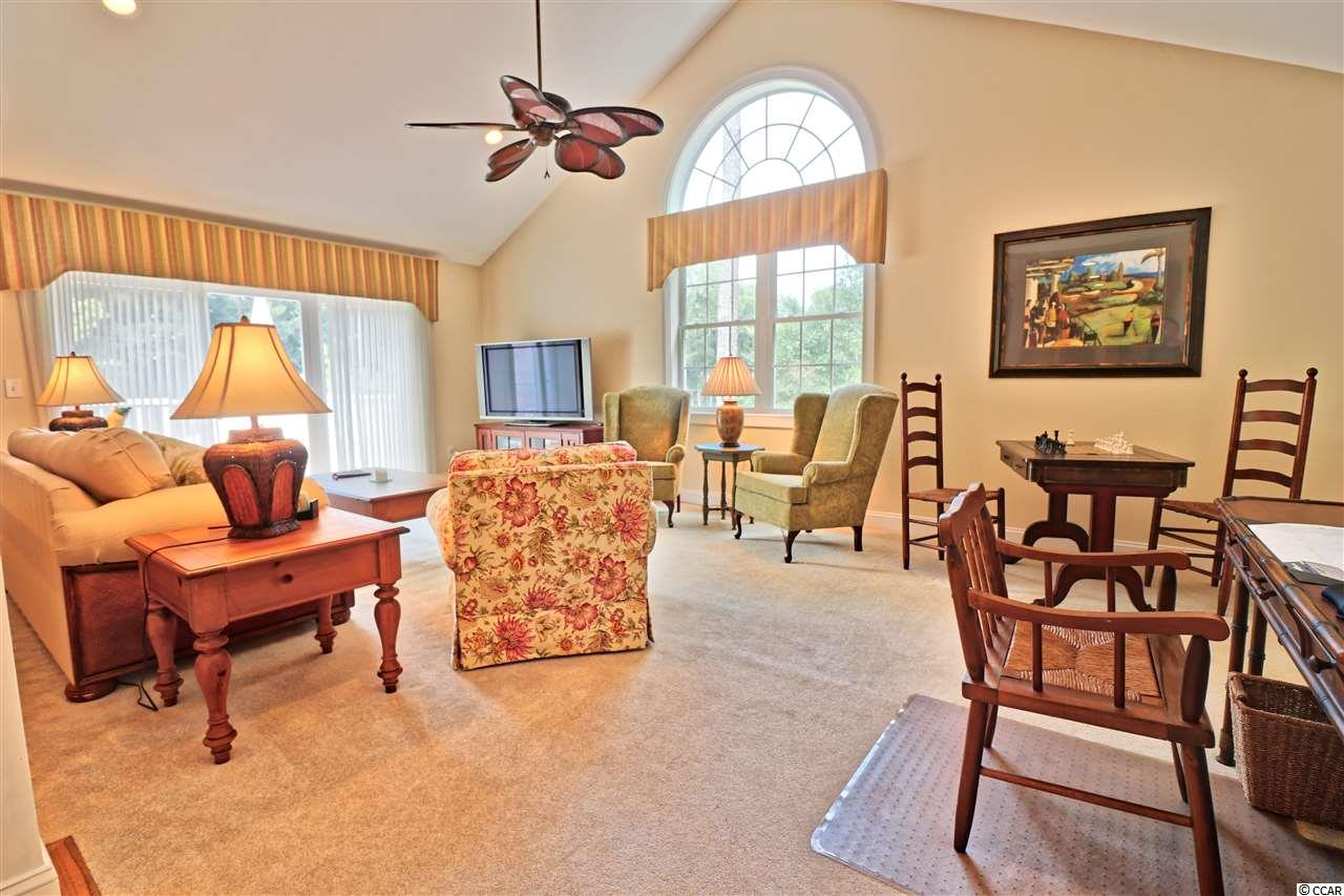 Check out this 4 bedroom condo at  Wood Stork Landing