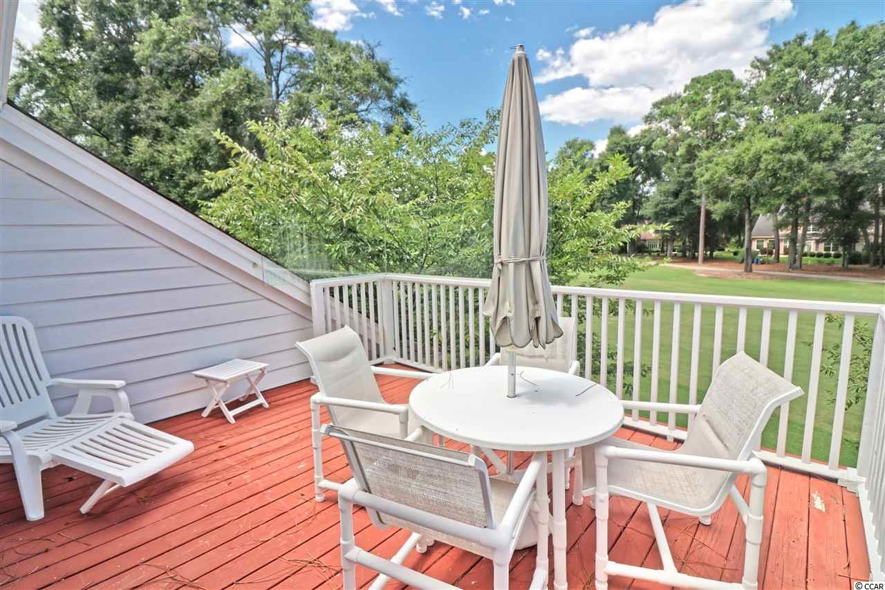 This 4 bedroom condo at  Wood Stork Landing is currently for sale