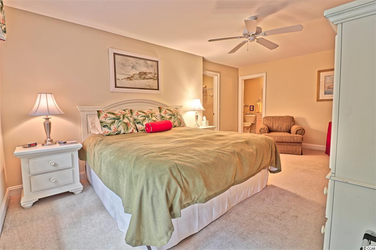 Interested in this  condo for $495,000 at  Wood Stork Landing is currently for sale