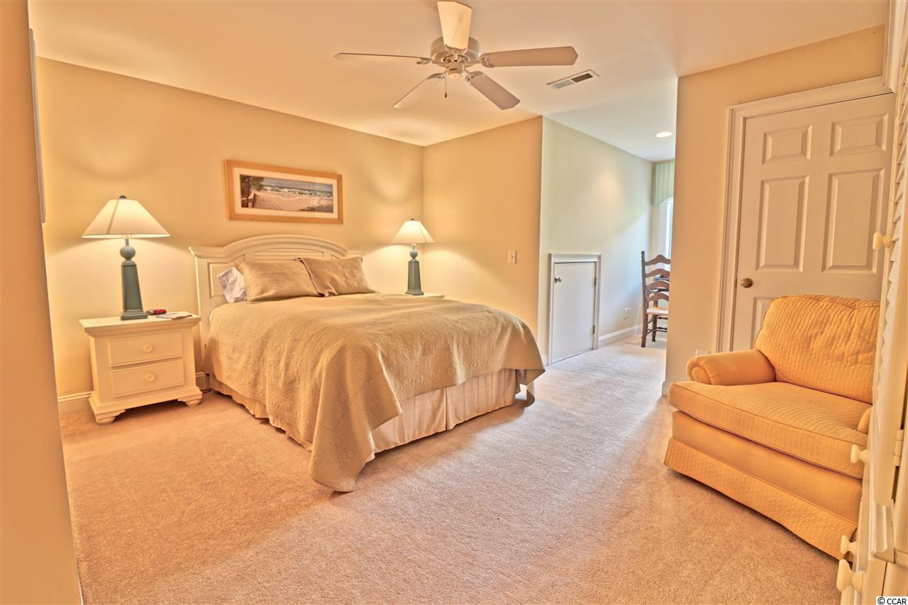 Have you seen this  Wood Stork Landing property for sale in Pawleys Island
