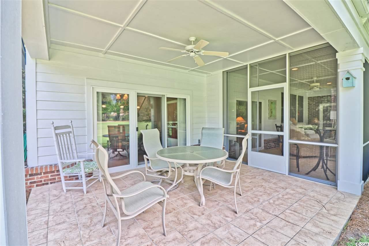 Another property at  Wood Stork Landing offered by Pawleys Island real estate agent