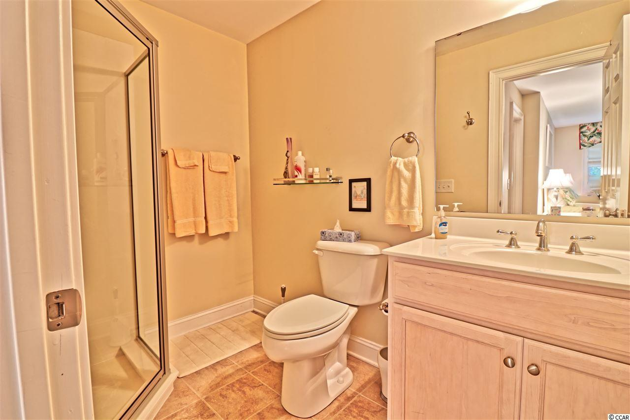 Wood Stork Landing  condo now for sale