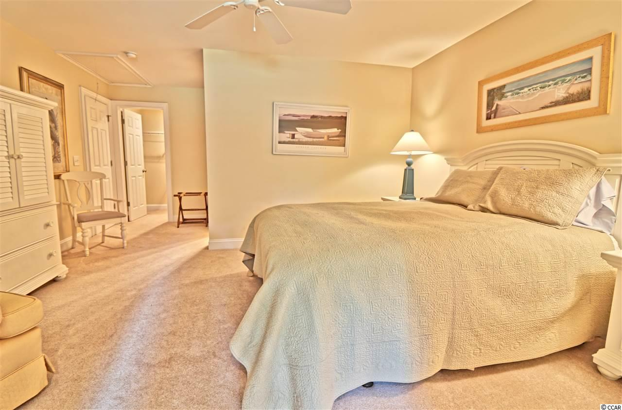 Contact your real estate agent to view this  Wood Stork Landing condo for sale