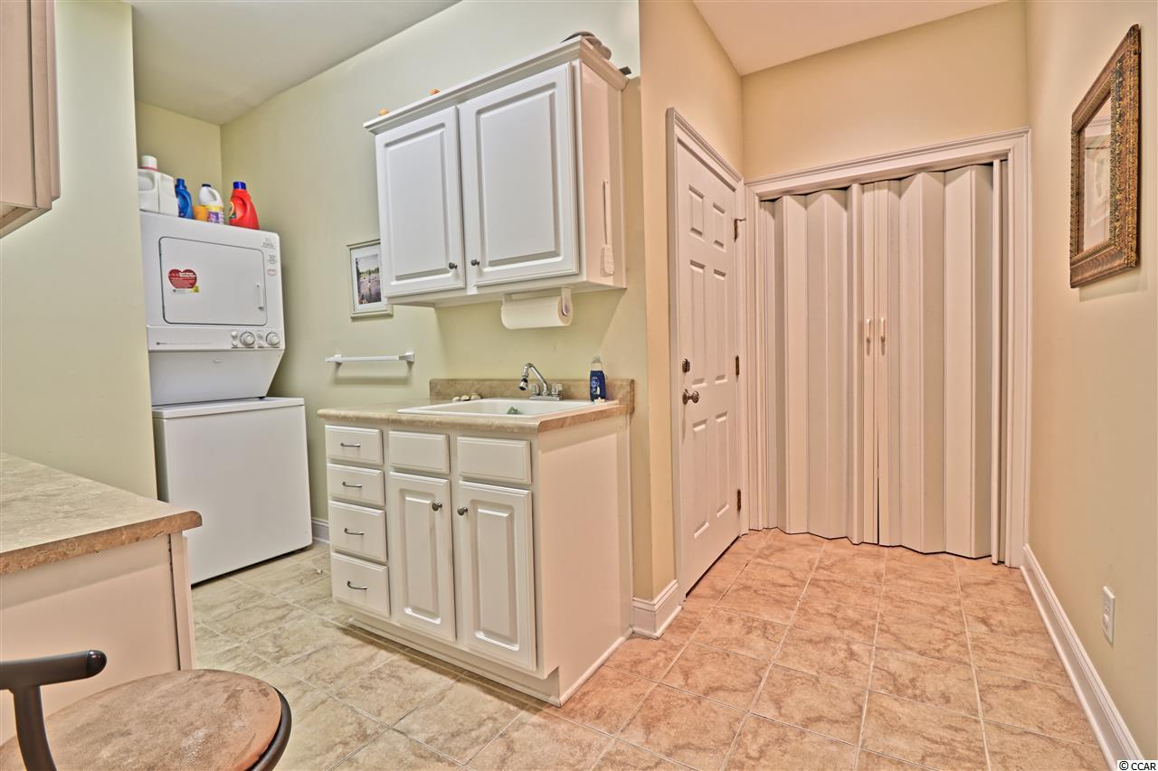 condo for sale at 671 Golden Bear Drive