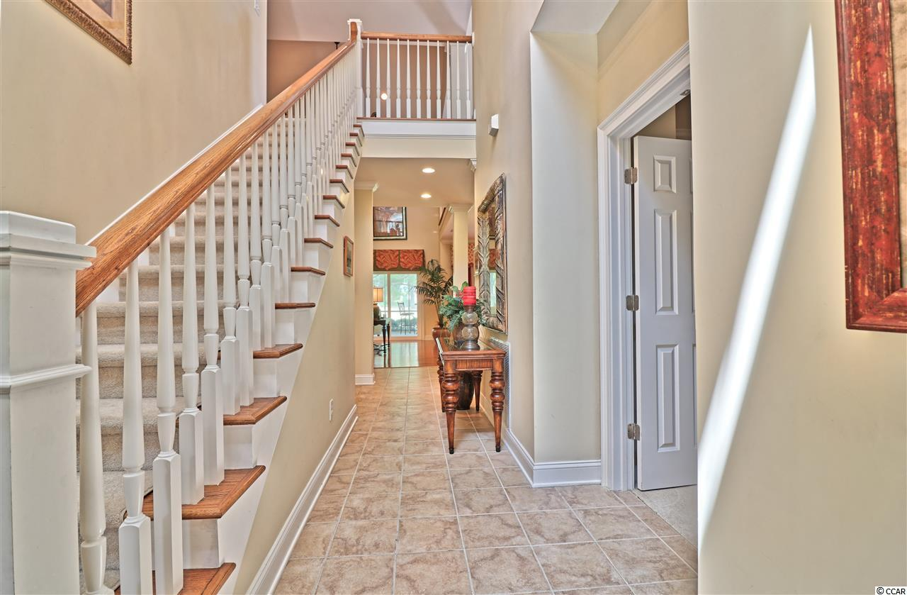 Contact your Realtor for this 4 bedroom condo for sale at  Wood Stork Landing