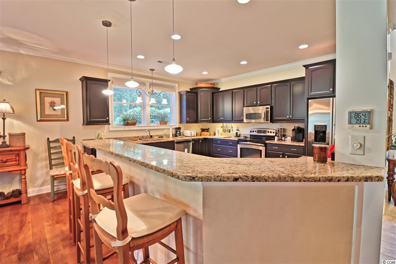 condo for sale at  Wood Stork Landing for $495,000