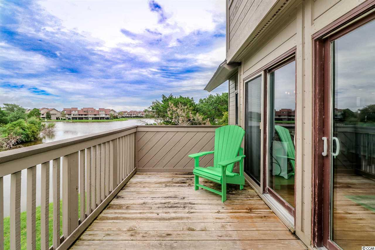 Have you seen this  Heron Marsh property for sale in Pawleys Island
