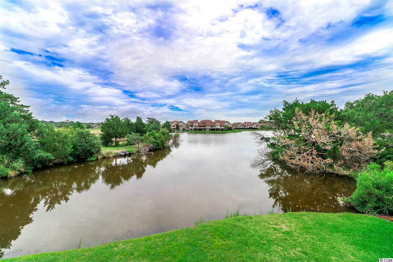 Heron Marsh  condo now for sale