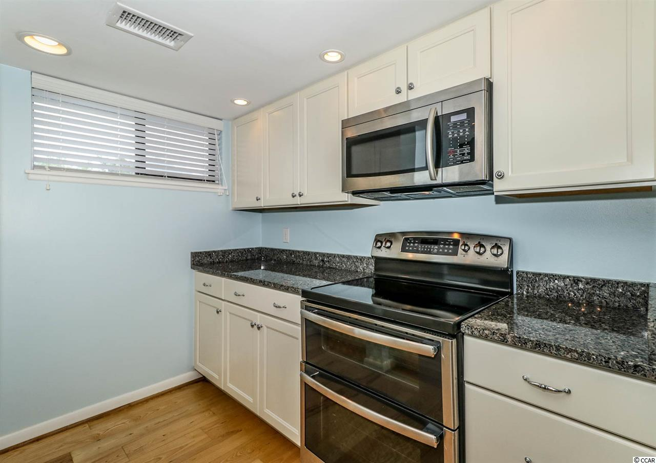 condo for sale at  Heron Marsh for $412,500