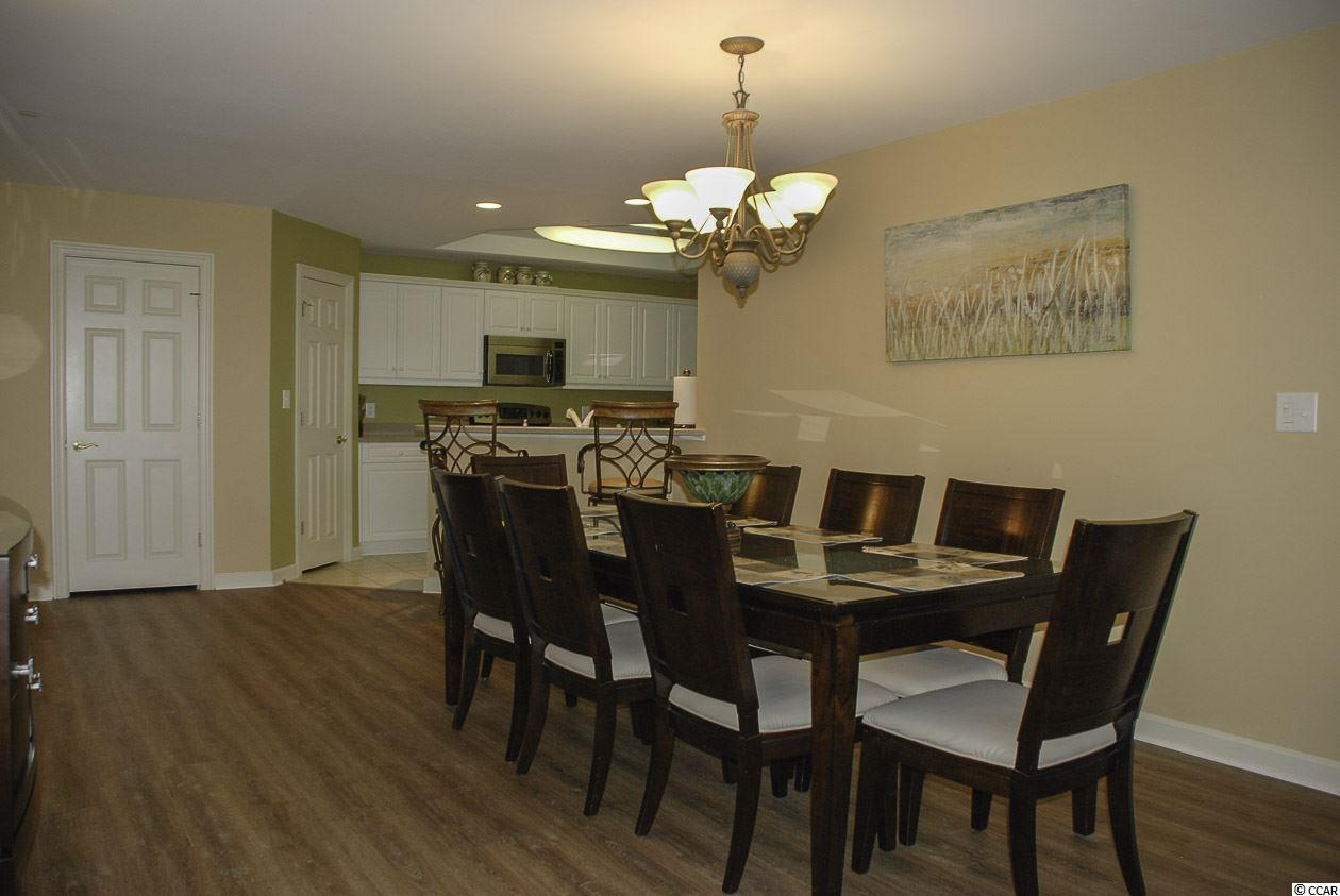 condo at  Margate for $449,000