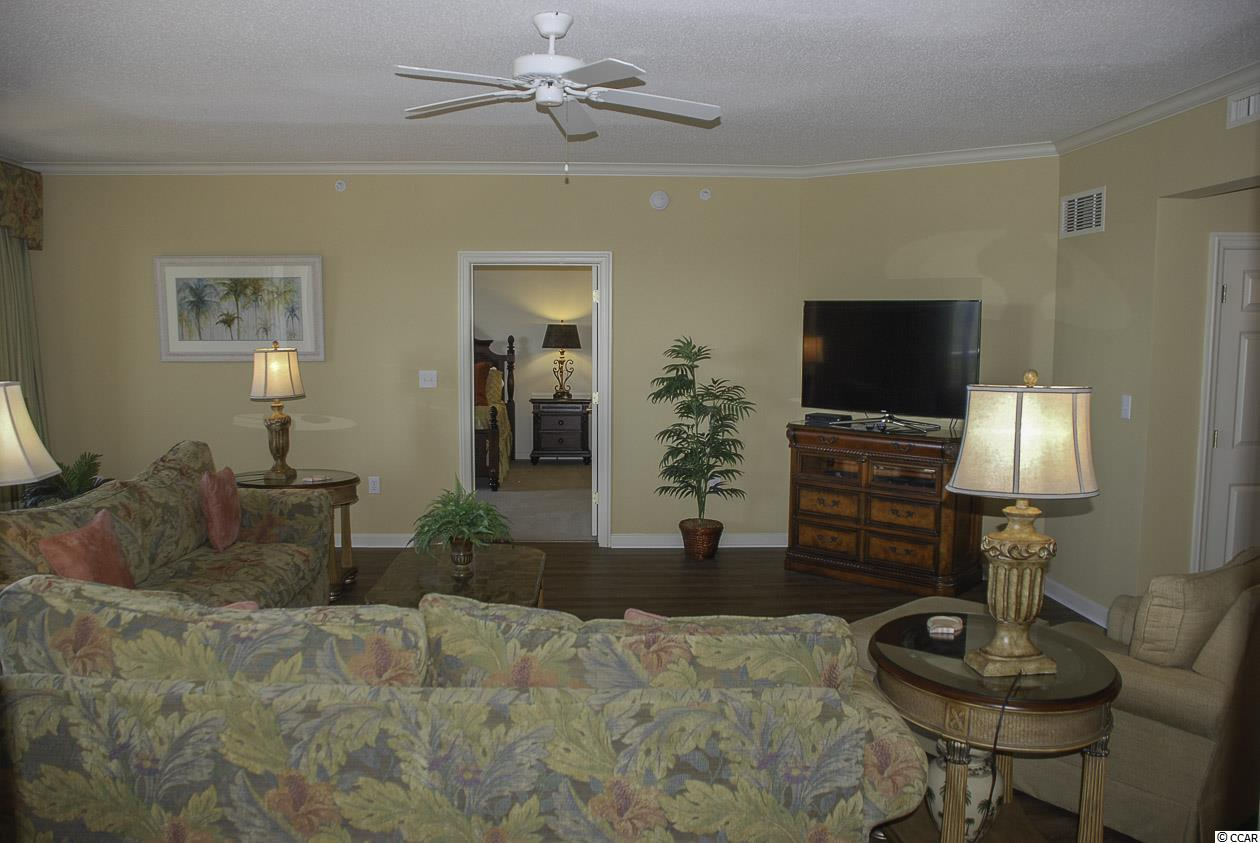 Margate condo at 8500 Margate Circle for sale. 1715739