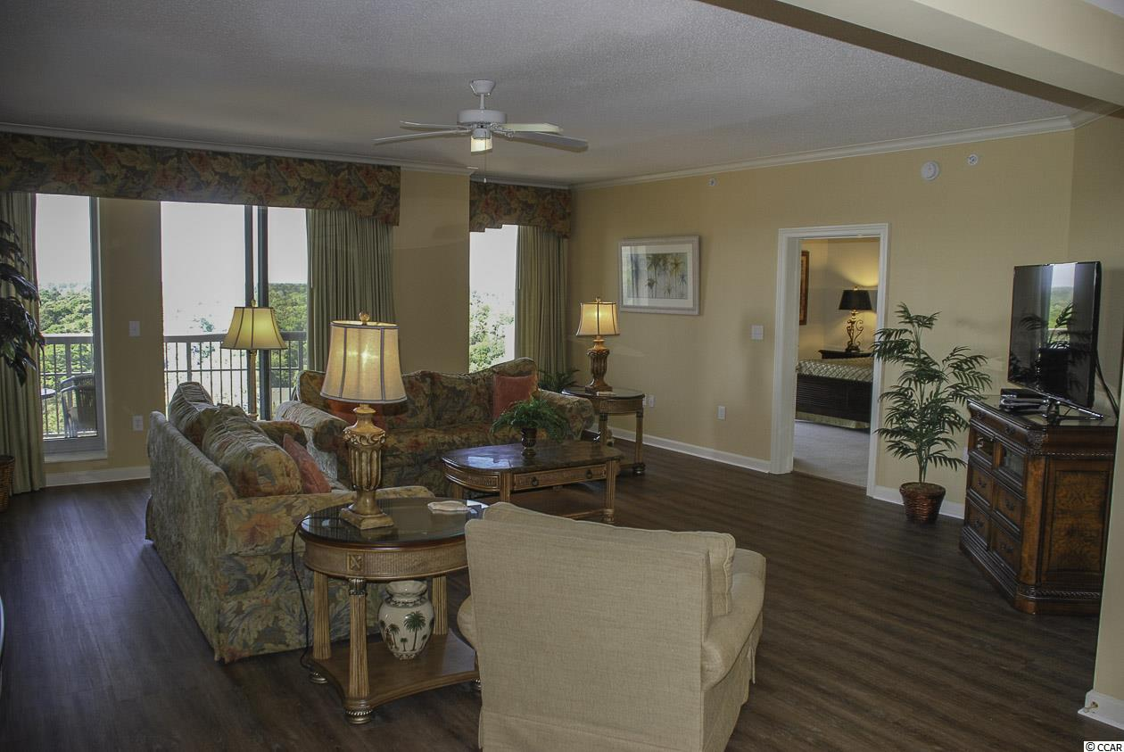 condo for sale at  Margate for $449,000