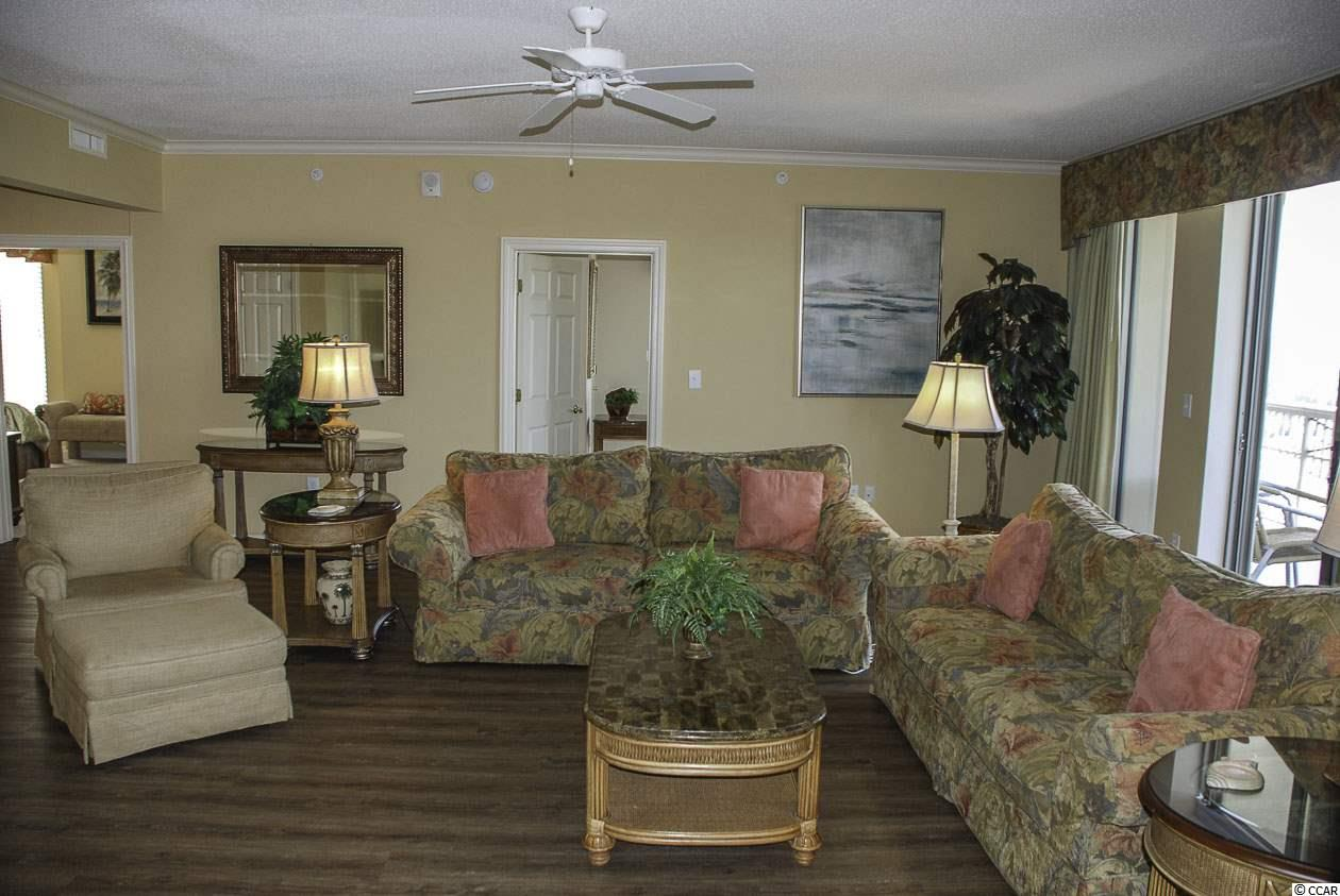 condo for sale at  Margate at 8500 Margate Circle Myrtle Beach, SC