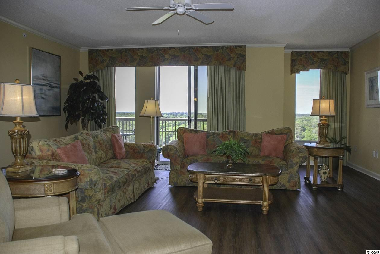 MLS #1715739 at  Margate for sale