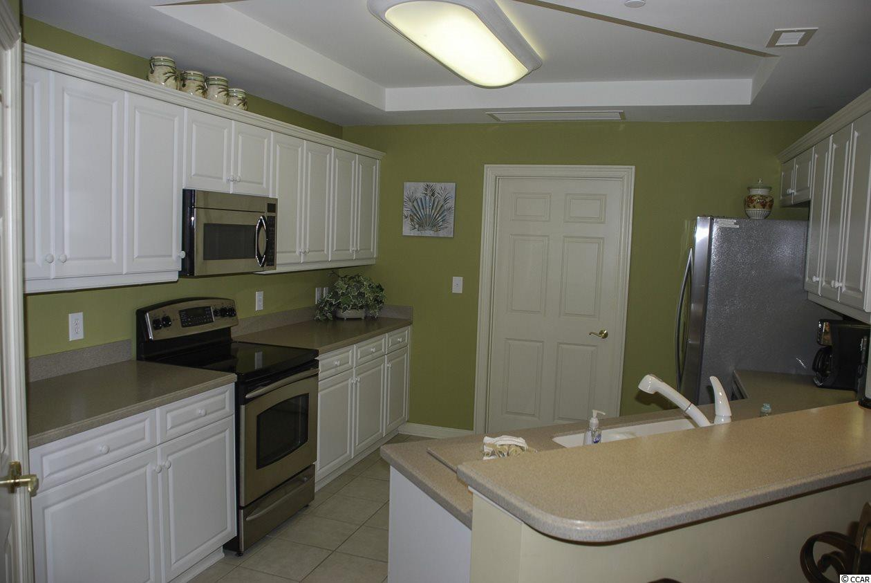 Real estate for sale at  Margate - Myrtle Beach, SC