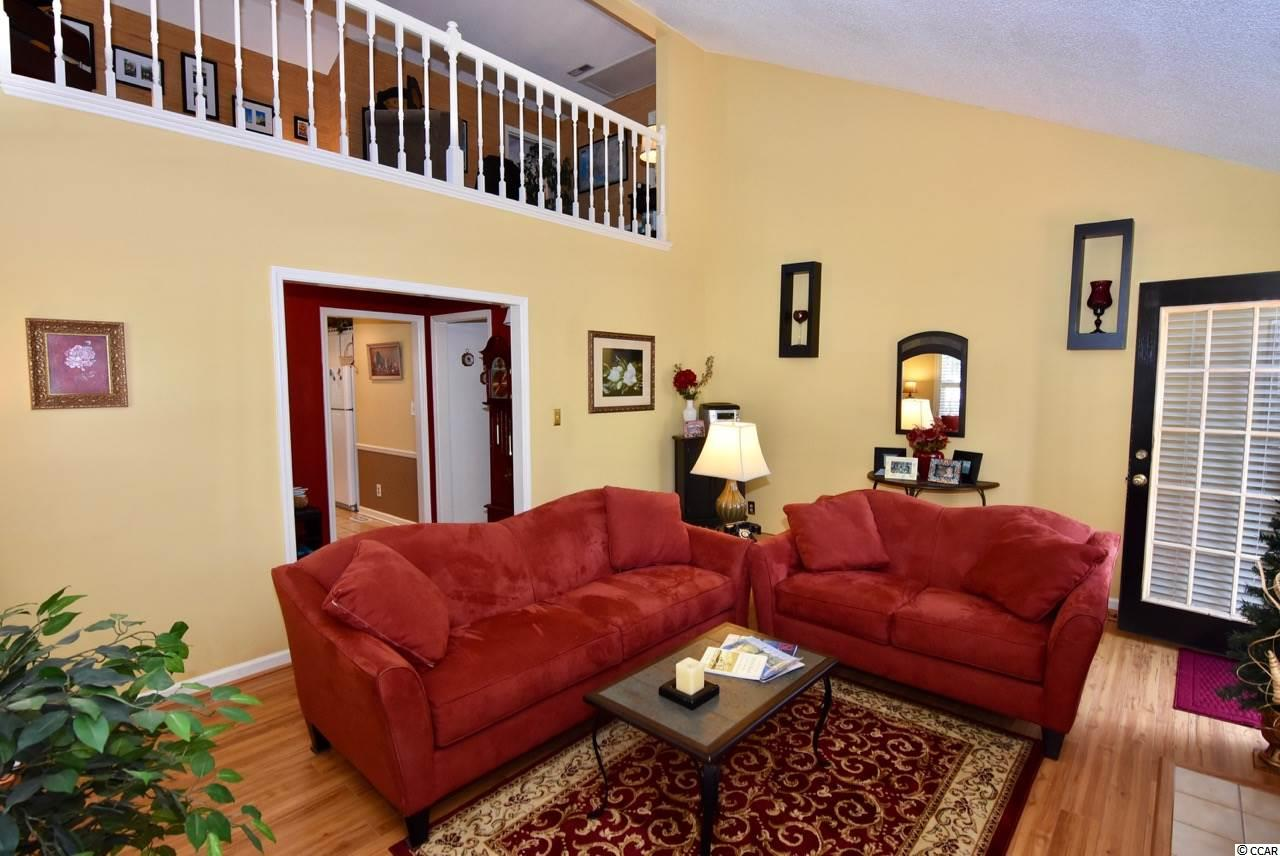 Contact your Realtor for this 3 bedroom condo for sale at  MOSS CREEK