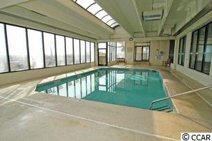View this 4 bedroom condo for sale at  Windemere in North Myrtle Beach, SC