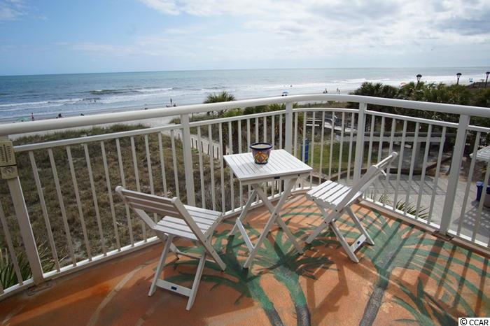 Real estate for sale at  Windemere - North Myrtle Beach, SC