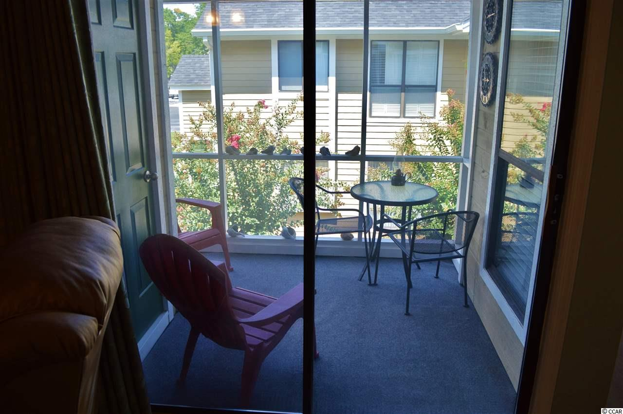 2 bedroom condo at 900 Courtyard Dr. Unit N-6
