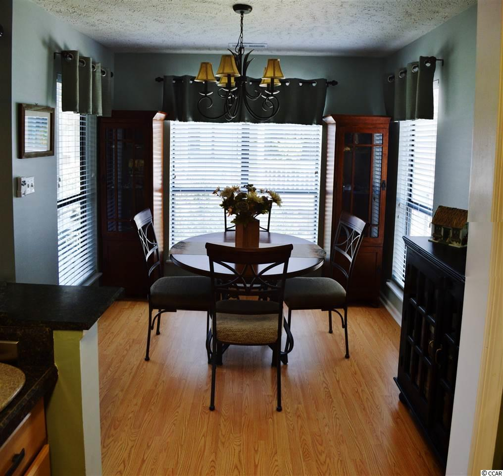 Contact your Realtor for this 2 bedroom condo for sale at  Park Terrace