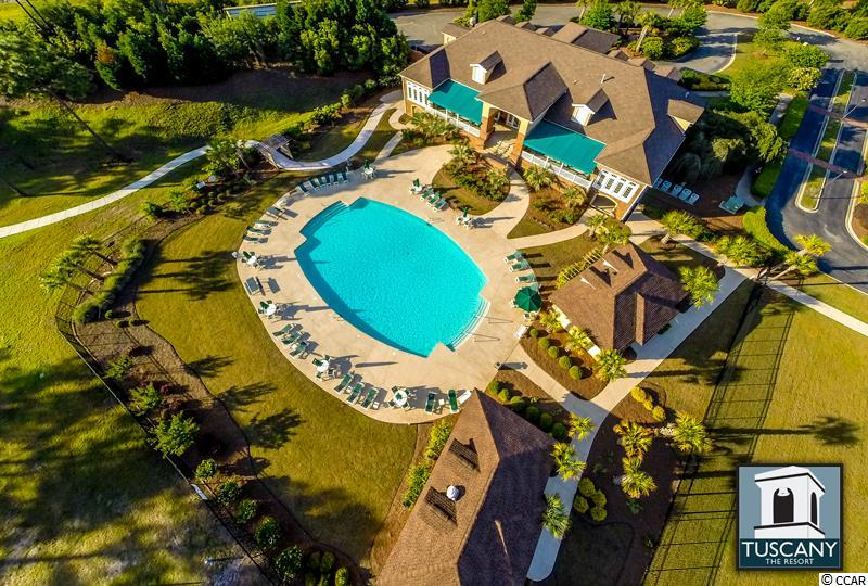 Another property at   Savona - Tuscany offered by Myrtle Beach real estate agent