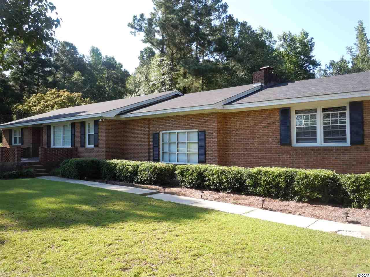 87 Greenwood Road, Whiteville, NC 28472