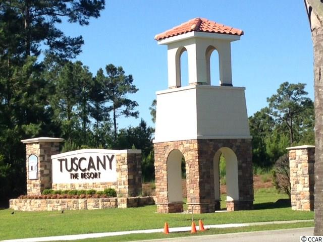 Contact your real estate agent to view this  Savona - Tuscany condo for sale