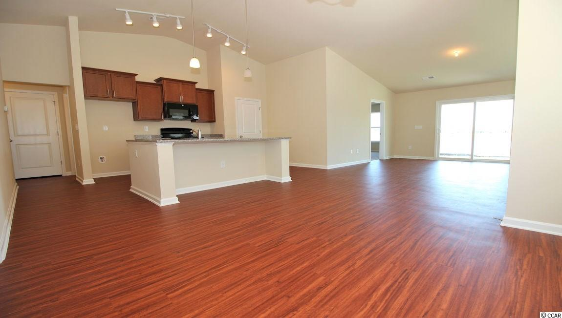 condo for sale at  Savona - Tuscany at 4356 Livorn Loop Myrtle Beach, SC