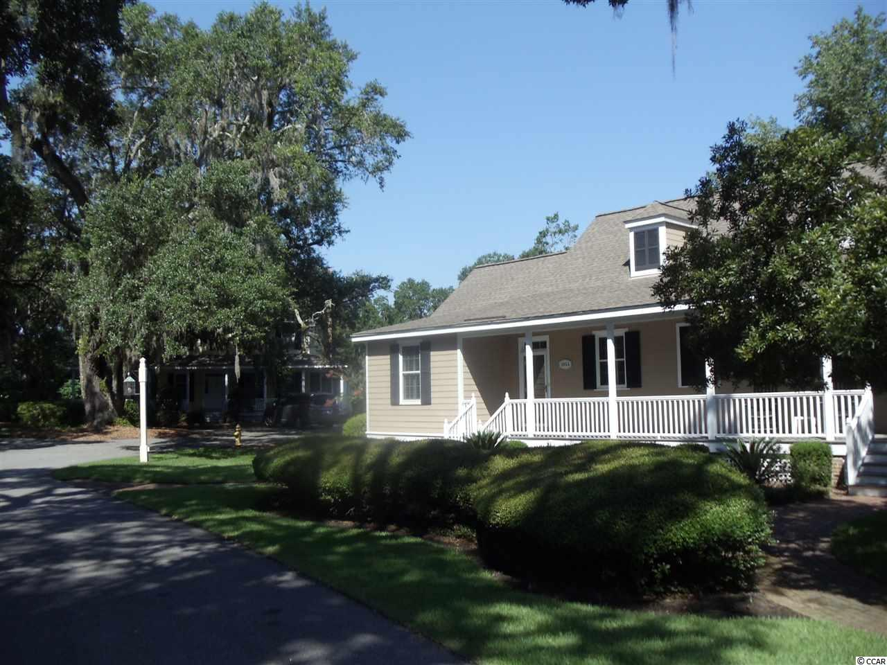 OAK GROVE COTII condo for sale in Murrells Inlet, SC