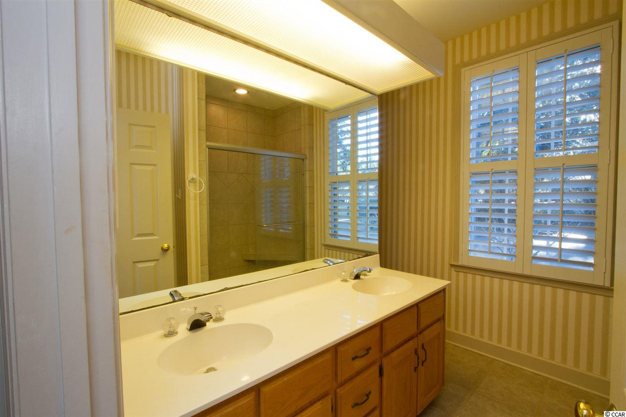 View this 2 bedroom condo for sale at  OAK GROVE COTII in Murrells Inlet, SC