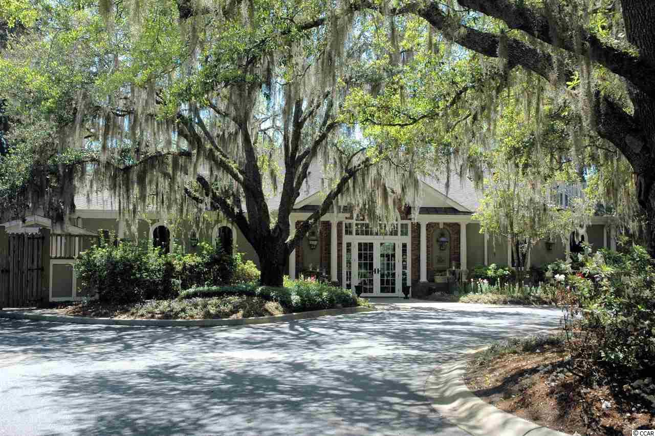 Another property at   OAK GROVE COTII offered by Murrells Inlet real estate agent