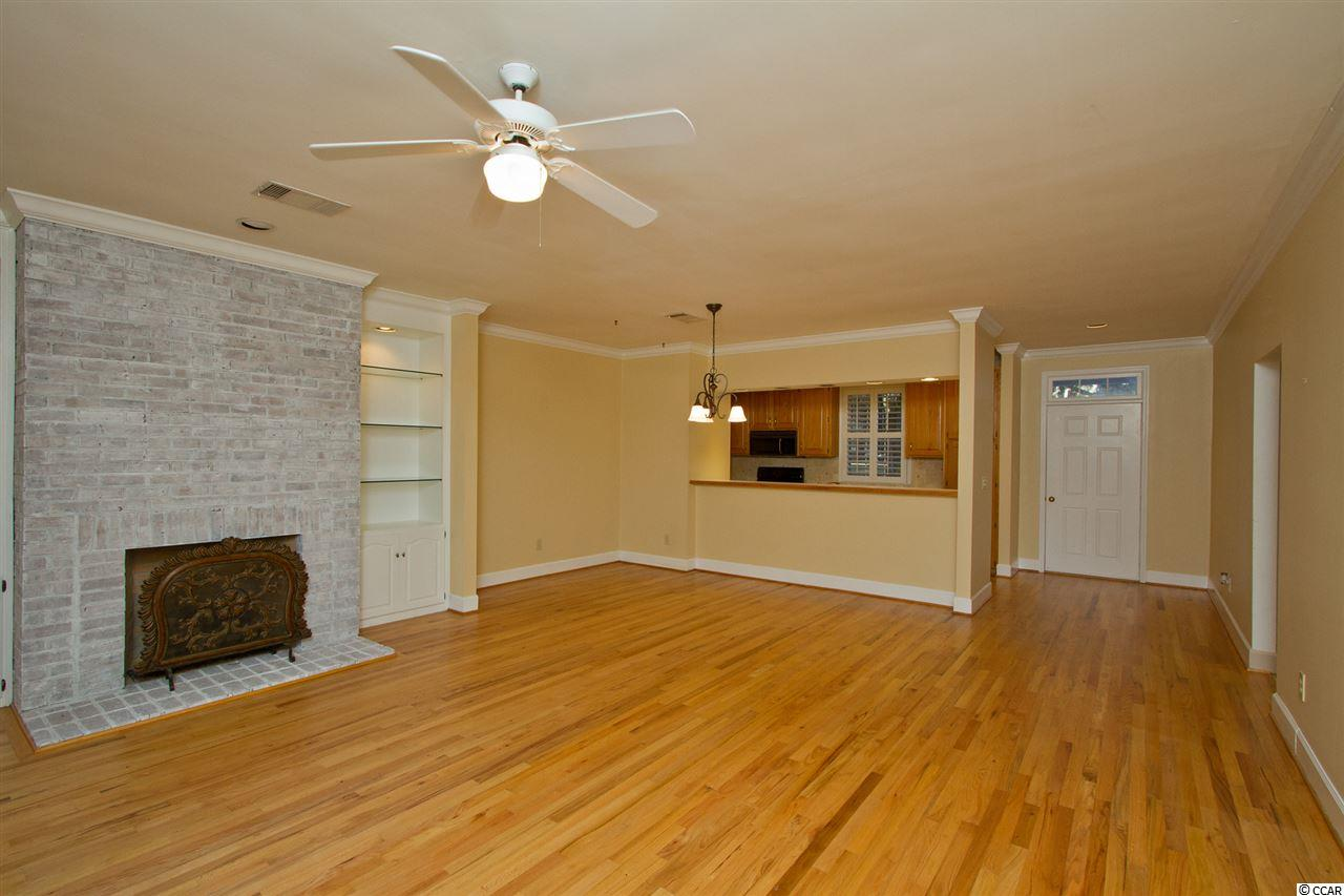 OAK GROVE COTII condo at 3054 Court Street for sale. 1715775