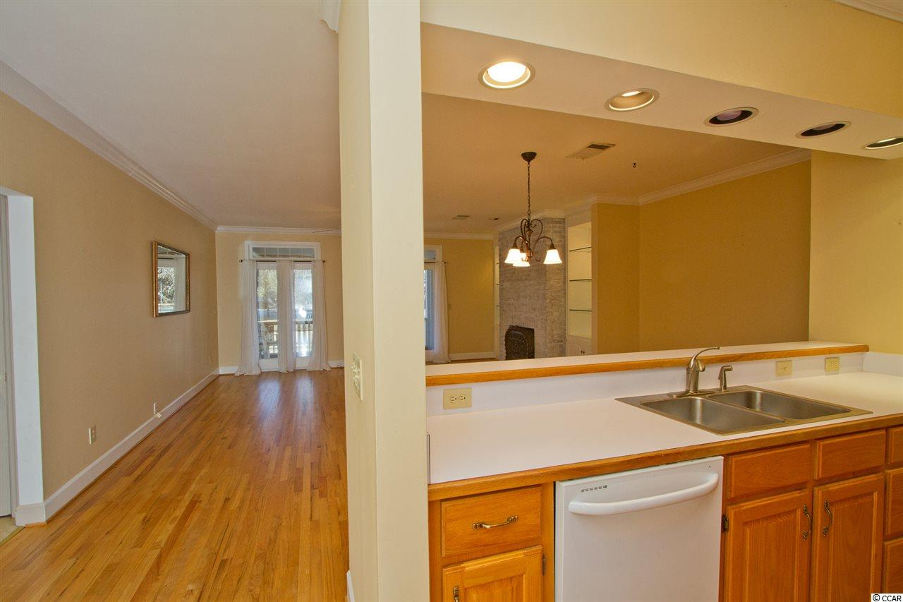 condo for sale at  OAK GROVE COTII at 3054 Court Street Murrells Inlet, SC