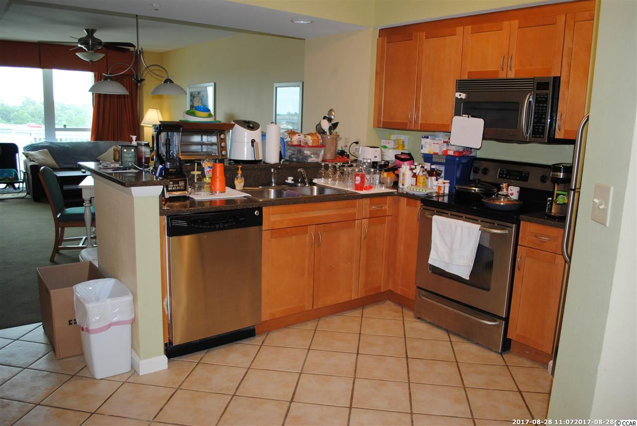 This property available at the  Harbourgate in North Myrtle Beach – Real Estate