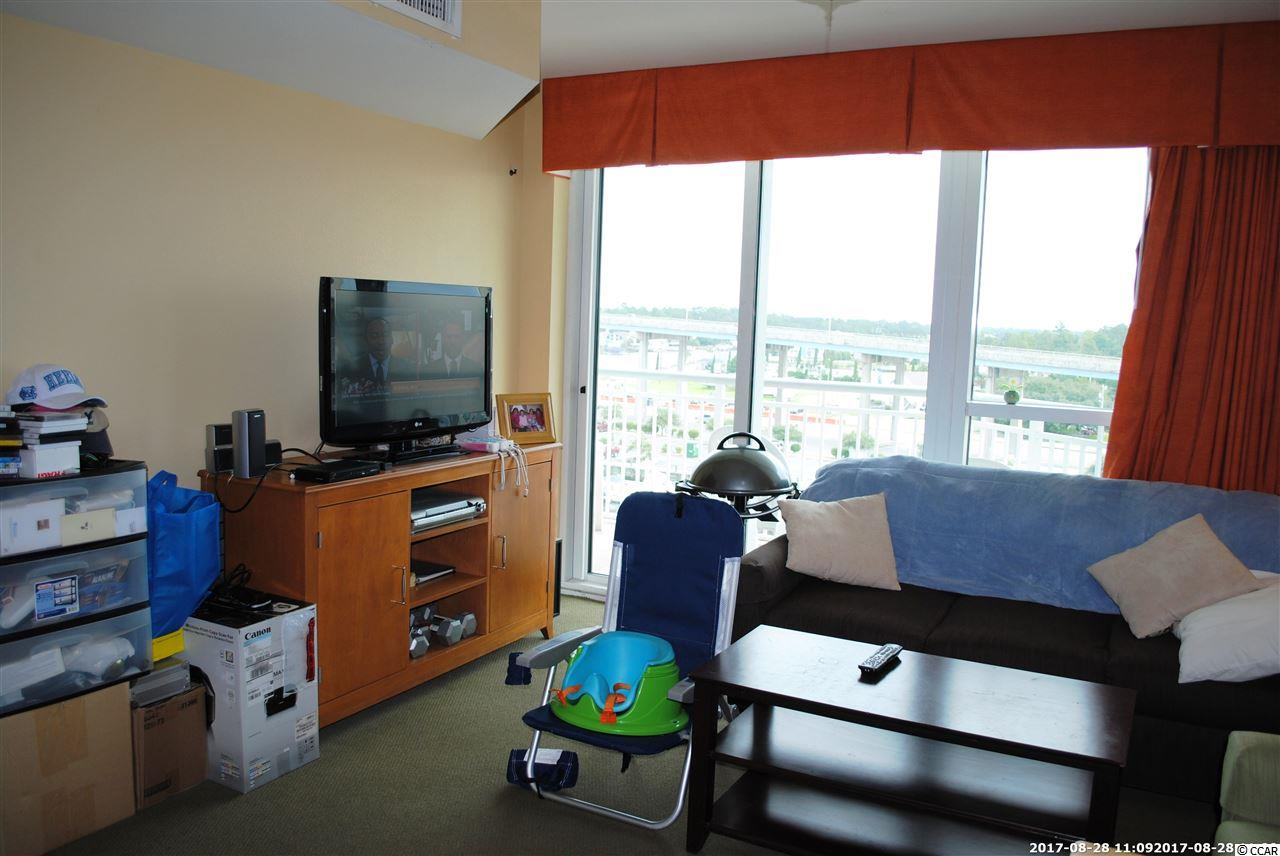 Interested in this  condo for $149,900 at  Harbourgate is currently for sale