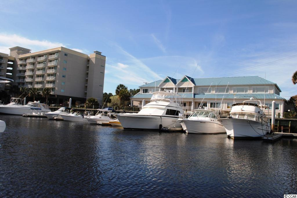 Harbourgate  condo now for sale