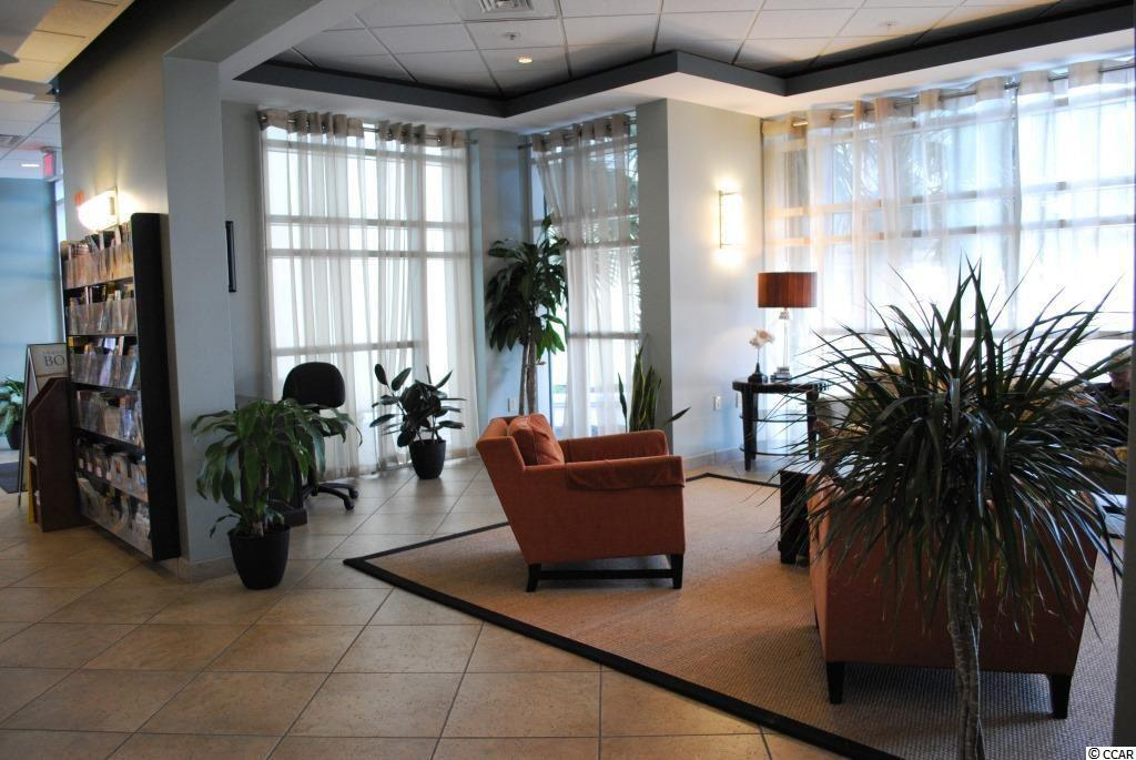 condo for sale at 2100 Sea Mountain Hwy