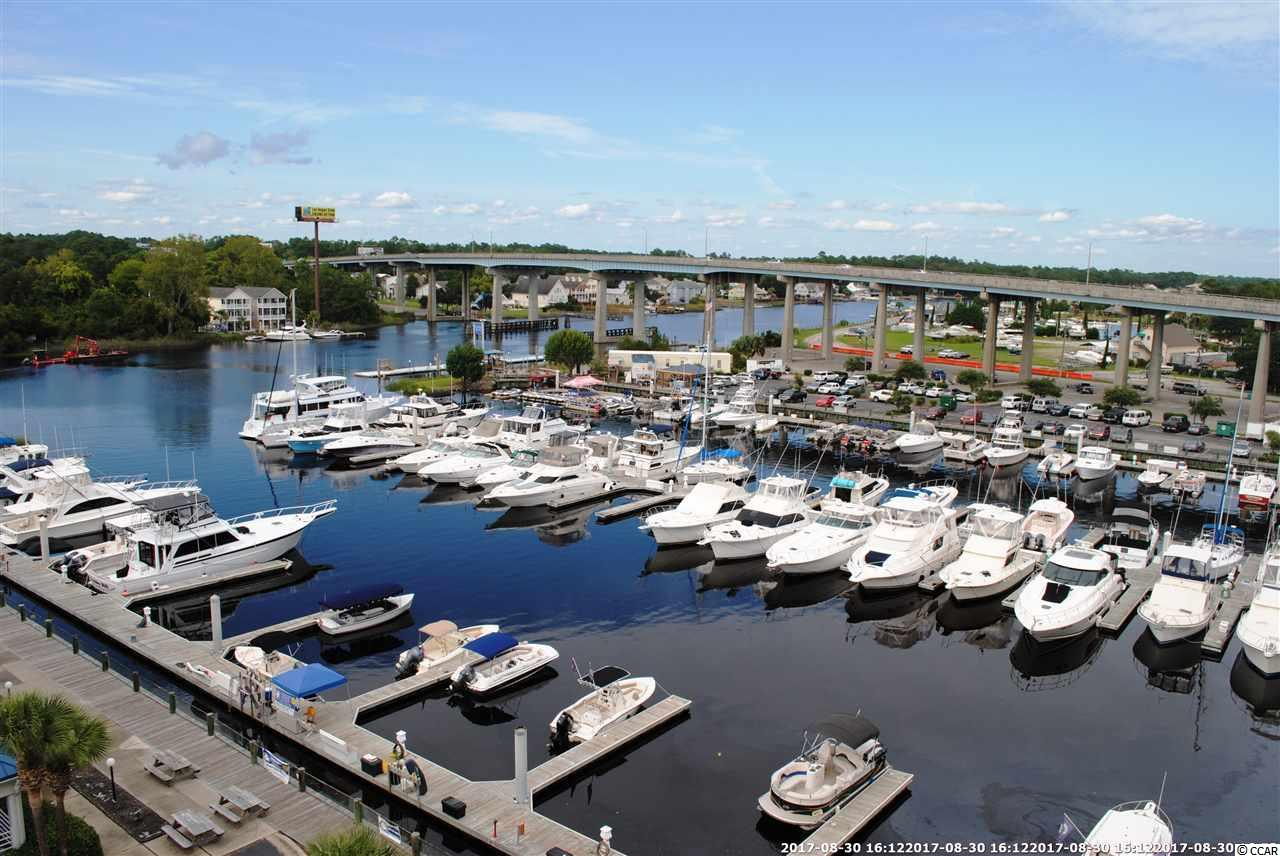 Contact your Realtor for this 3 bedroom condo for sale at  Harbourgate