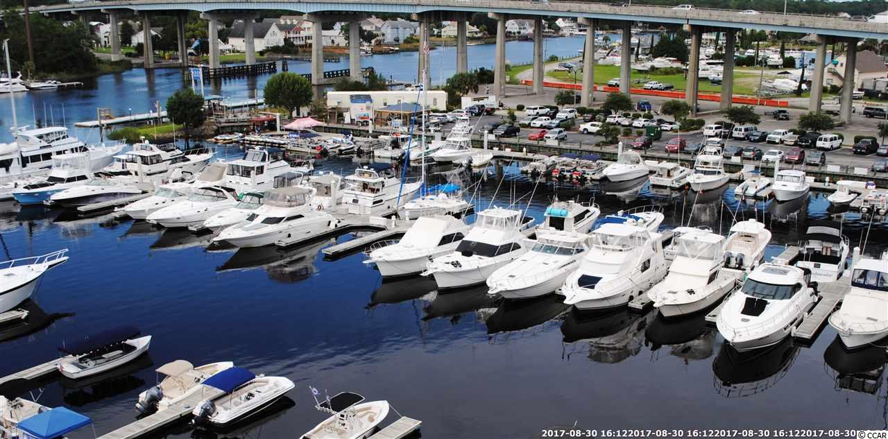 Harbourgate condo at 2100 Sea Mountain Hwy for sale. 1715778