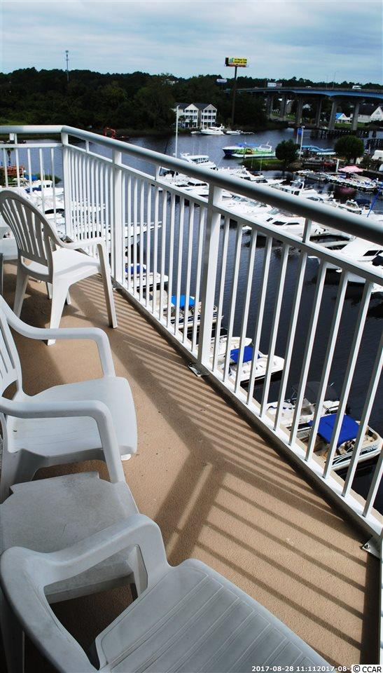 condo for sale at  Harbourgate at 2100 Sea Mountain Hwy North Myrtle Beach, SC