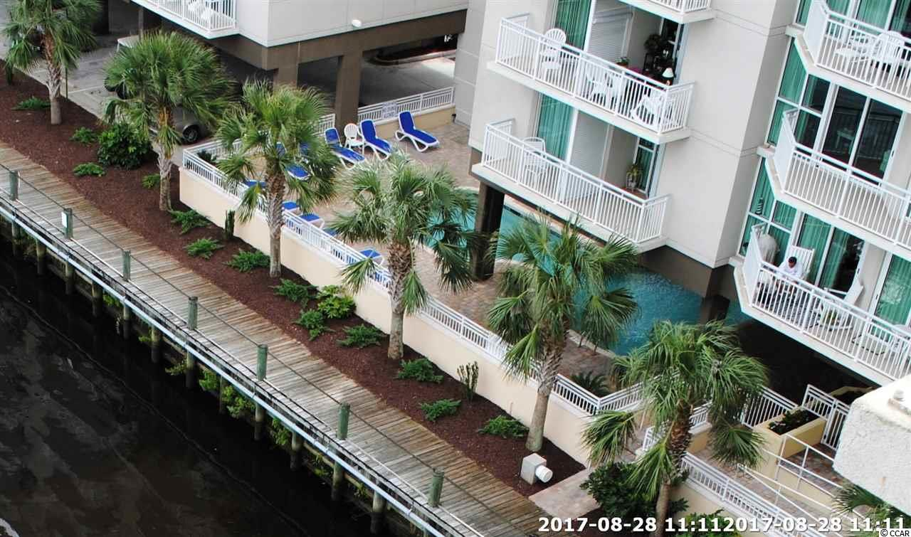 MLS #1715778 at  Harbourgate for sale