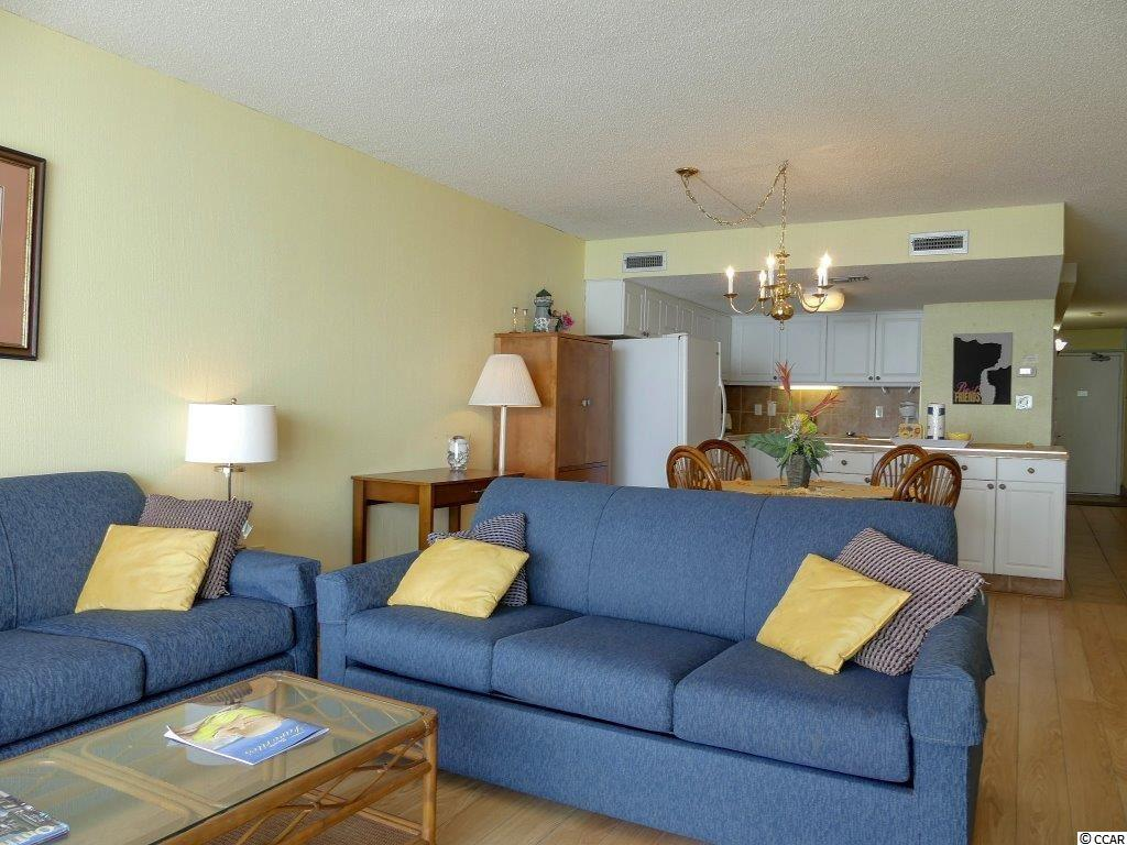 Contact your Realtor for this 1 bedroom condo for sale at  Waters Edge