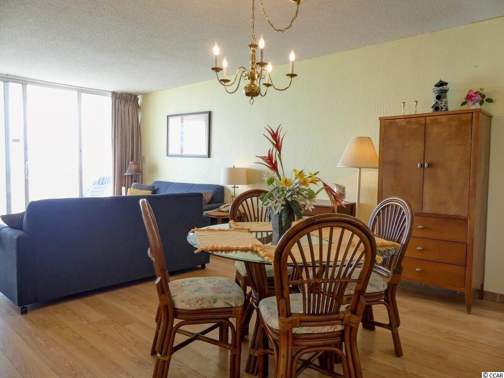 condo for sale at  Waters Edge for $164,000