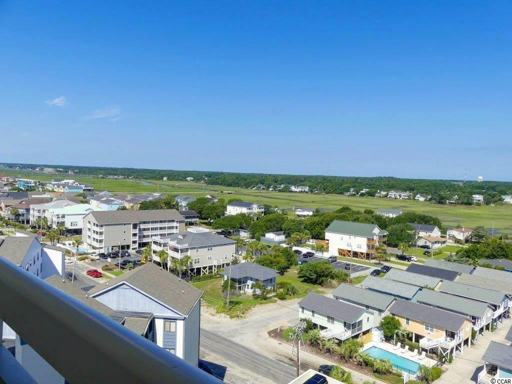 Real estate listing at  Waters Edge with a price of $162,000